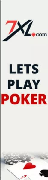 Poker Hub ISR - Play Now