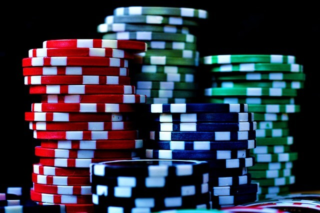 PokerhubIsr - win chips