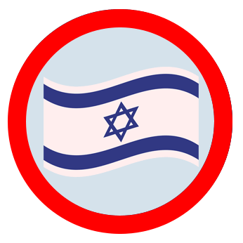 Poker Israel