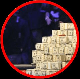 Poker Win Israel Online