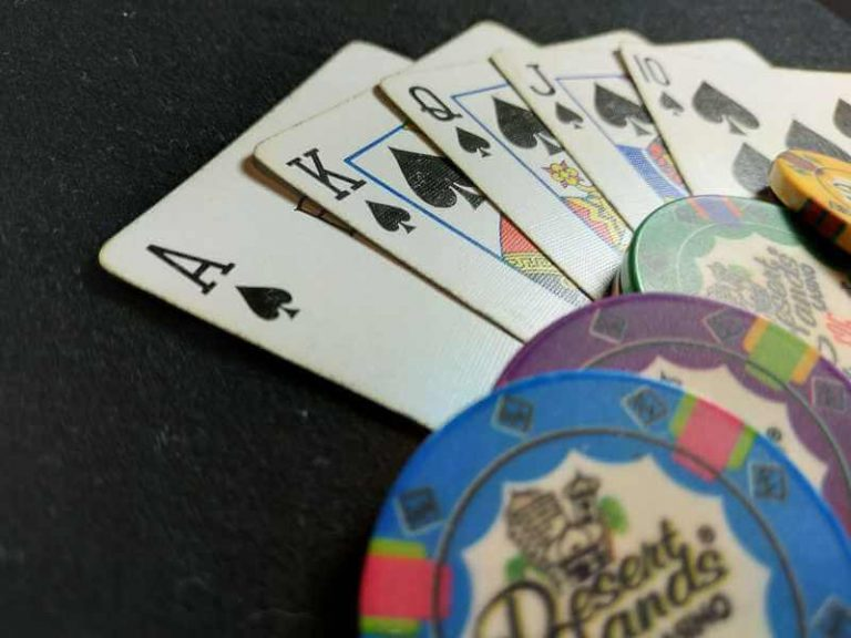 How I Stop Play Poker And Why I Return To Play Online Poker In 7XL