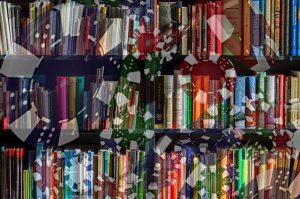 3-ספרים-בפוקר-שחייבים לקרוא